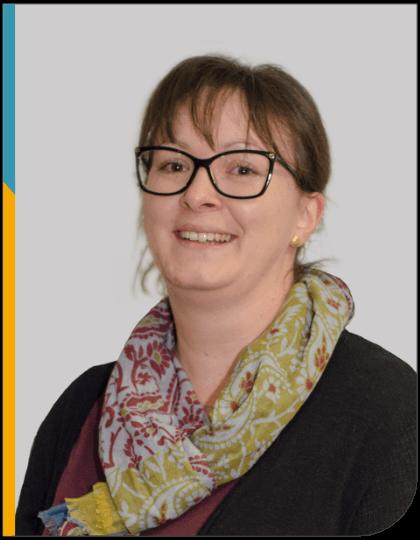 Claudia Prebeck-Berger - Freie Christliche Wählervereinigung – Die starke Stimme für Bogen.