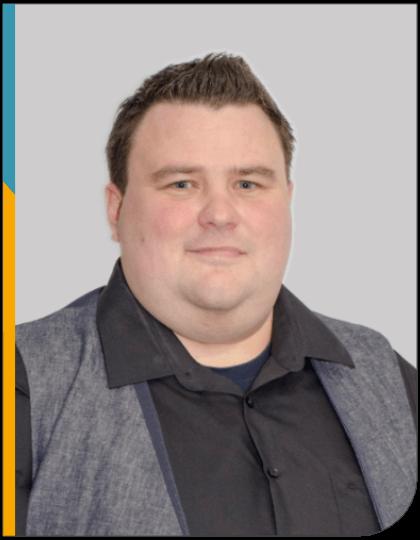 Peter Wanninger - Freie Christliche Wählervereinigung – Die starke Stimme für Bogen.