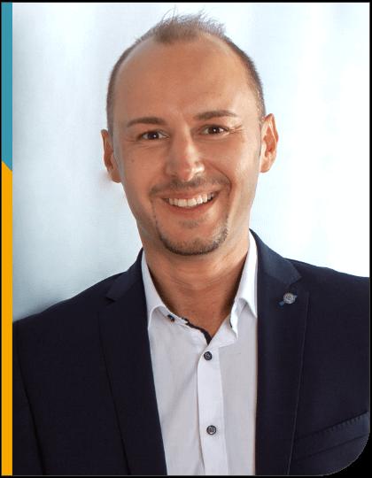 Helmut Muhr - Freie Wähler